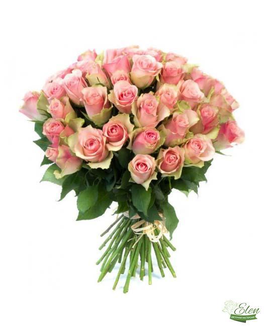 75 Голандских Роз