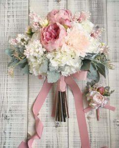 Букет невесты купить Киев с доставкой
