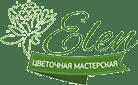 Цветочная мастерская Элен