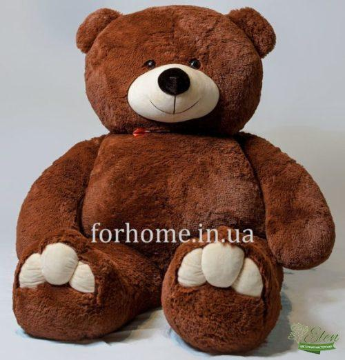 Купить Плюшевый мишка Мистер Медведь