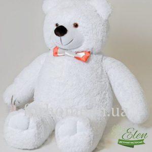 Плюшевый мишка Мистер Медведь