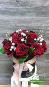 Розы, уход за розами и подготовка роз к зиме