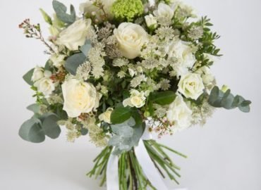 Цветы на свадьбу Киев